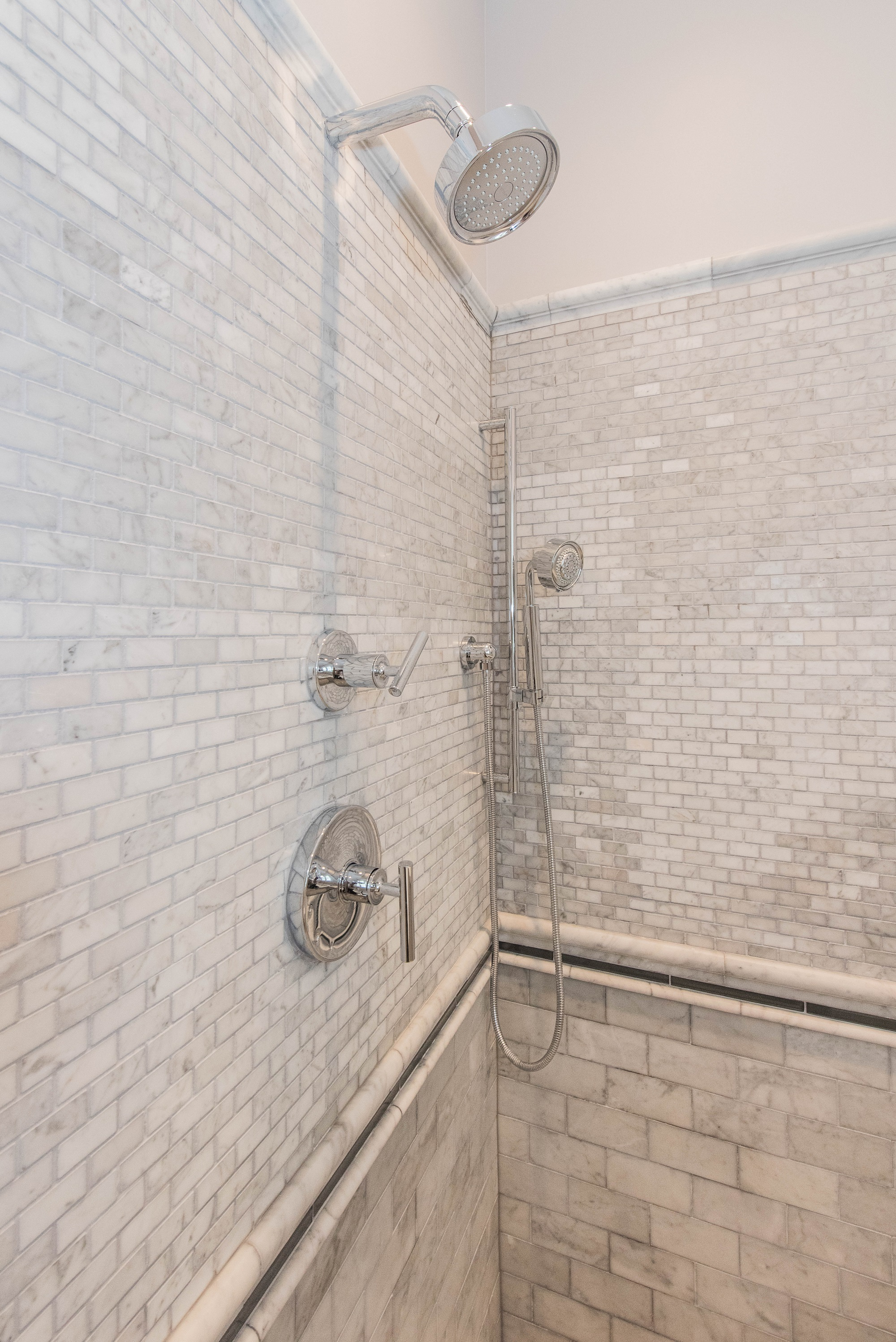 tag archives of top layout graph bath birmingham best kitchen lovely bathroom al remodeling new and
