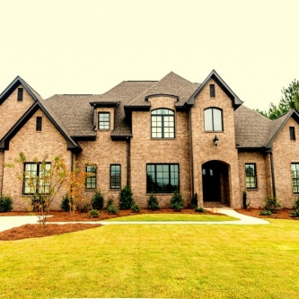home remodeling exterior chelsea alabama