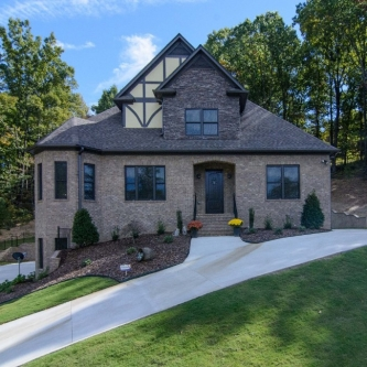indian springs alabama home remodeling exterior