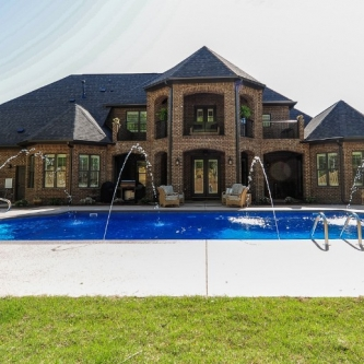 home remodeling indian springs alabama exterior pool